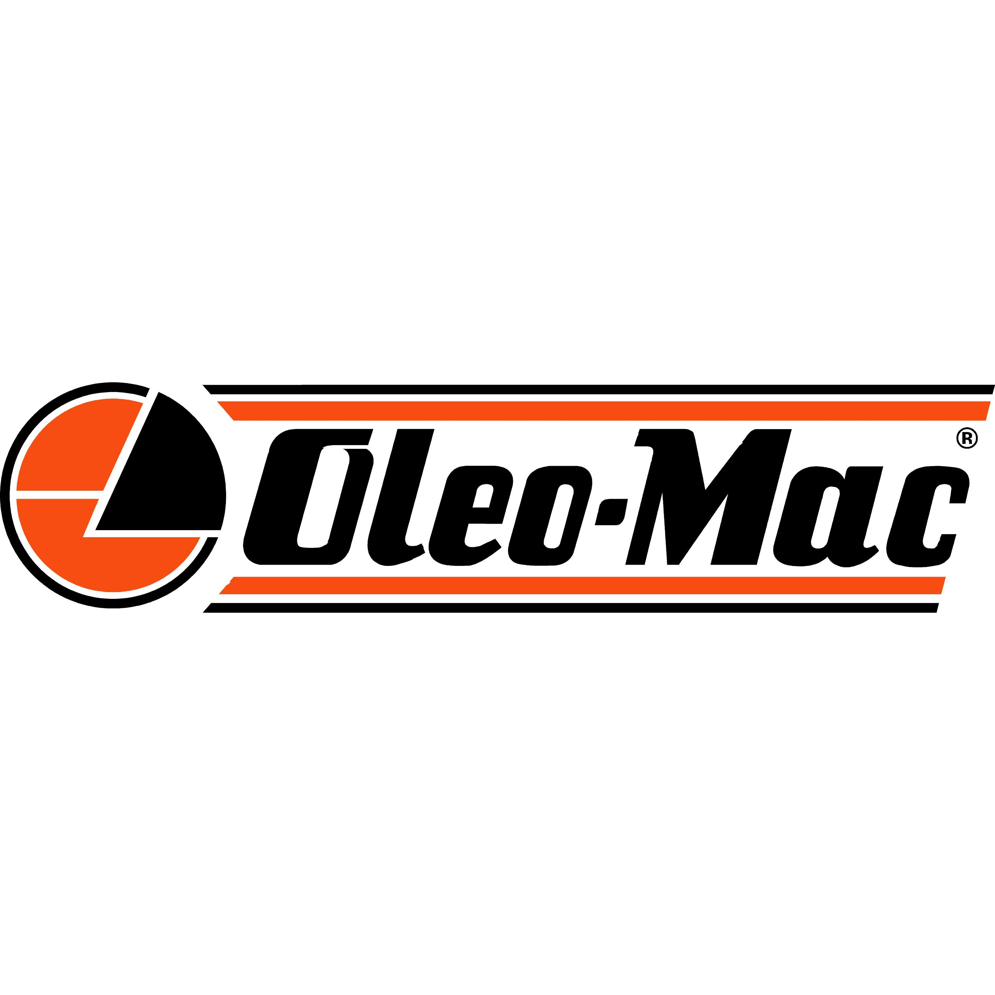 Oléo-Mac